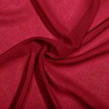 burgundy-chiffon.jpg