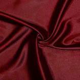 burgundy-ews.jpg