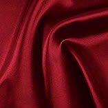 burgundy-taffeta.jpg