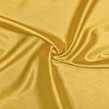 gold-ews.jpg