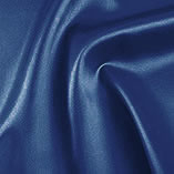 royal-blue-taffeta.jpg