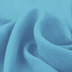 blue-chiffon