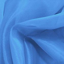 blue-organza