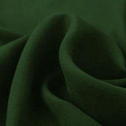 dark-green-chiffon