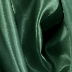 dark-green-taffeta