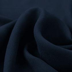 dark-navy-chiffon