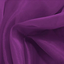 grape-organza