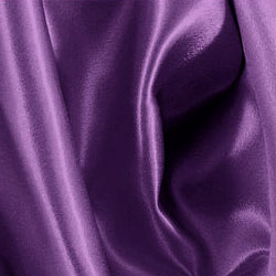 grape-taffeta