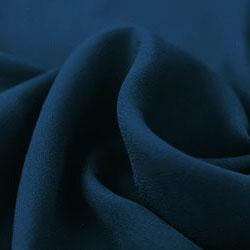 ink-blue-chiffon