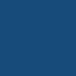ink-blue