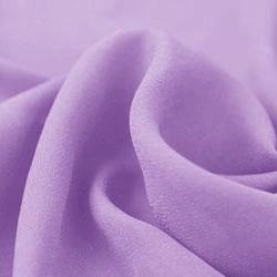 lilac-chiffon