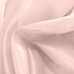 pink-organza