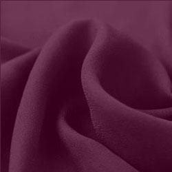purple-chiffon