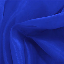 royal-blue-organza