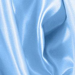 sky-blue-taffeta