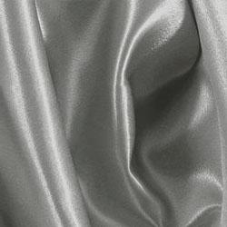 steel-grey-taffeta