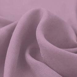 wisteria-chiffon
